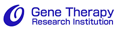 APCGCT member - Gene Therapy Research Institution Co., Ltd.