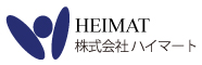 APCGCT member - Heimat Co., Ltd