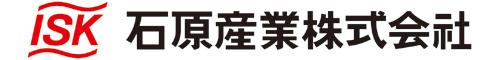 APCGCT member - Ishihara Sangyo Kaisya Ltd