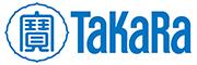 APCGCT member - Takara Bio Inc.