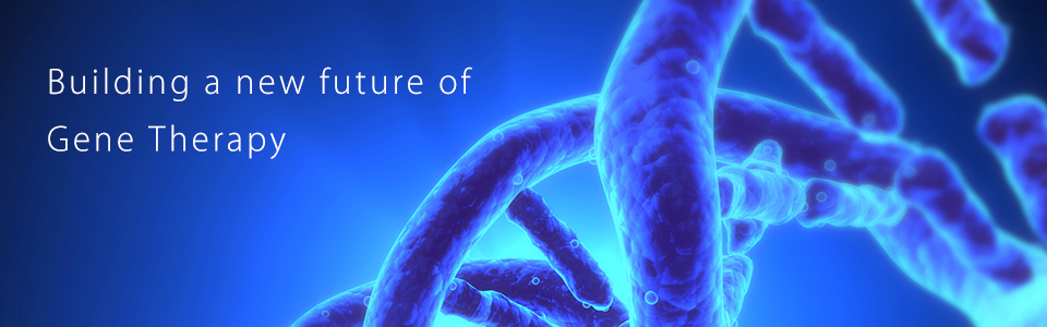 APCGCT: Asia Pacific Consortium of Gene and Cell Therapy