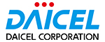 APCGCT法人会員 -ダイセル