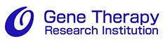 APCGCT法人会員 - 遺伝子治療研究所