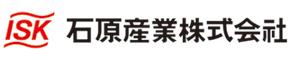 APCGCT法人会員 - 石原産業株式会社