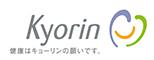 APCGCT法人会員 - 杏林製薬株式会社