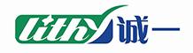 APCGCT協賛企業 - Lithy