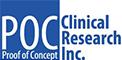 APCGCT法人会員 -POCクリニカルリサーチ