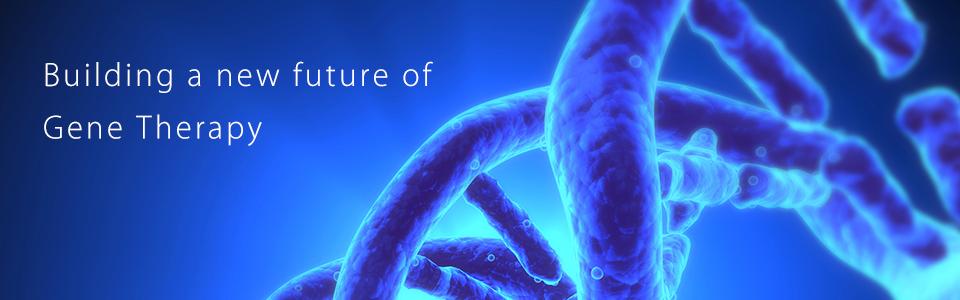 APCGCT - アジア太平洋遺伝子細胞治療コンソーシアム