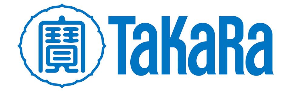 APCGCT法人会員 - タカラバイオ